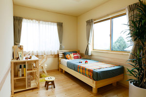 tsumiki 子供部屋